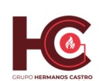 Logotipo-Hnos.-CastroExtincion