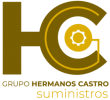 cropped-Logotipo-Hnos.-CastroSuministros-e1580987733556